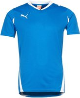 Puma PowerCat 5.10 Training T-Shirt