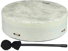 "Remo Buffalo Drum Rahmentrommel 10 "" (E1-0310)"