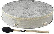 "Remo Buffalo Drum Rahmentrommel 16 "" (E1-0316)"