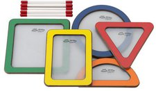 Remo Shape Pack 1 (SS-3000-05)