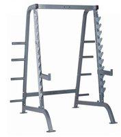 Impulse Fitness Half Cage IF-HC