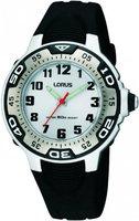 Lorus RG237GX9