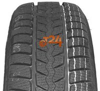 Ceat Formula Winter 215/60 R16 99H