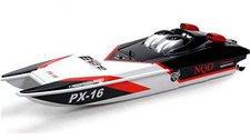 Amewi Speedboot NQD Storm Engine PX-16 RTR (26014)