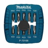 Makita Bit-Selector (P-701 66)