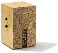 Sonor Premium Cajon CAJ P GM
