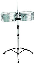 Meinl Timbales Set HT1314CH