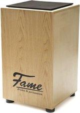Fame Cajon Standard