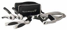 Rucanor Trainings-Set