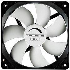 Tacens Aura II 92mm