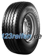 Bridgestone R168 265/70 R19.5 143/141J