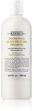 Kiehls Olive Fruit Oil Nourishing Shampoo (500ml)