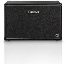 Palmer Audio PCAB 212 Cannabis Rex