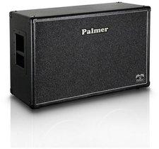 Palmer Audio PCAB 212 Wizard