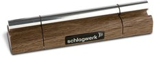 Schlagwerk Power-Chime PC1