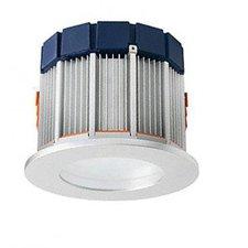 Osram LEDvance Downlight XL