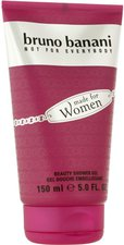 Bruno Banani Made for Women Shower Gel (150 ml)