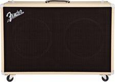 Fender Super Sonic 60 212