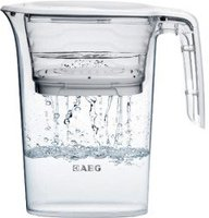 AEG Electrolux AquaSense 1000 weiß (AWFLJ1)