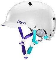 Bern Lenox EPS