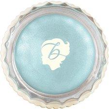 Benefit creaseless cream eyeshadow / liner (4,5 g)