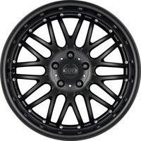 Dotz Wheels Mugello Dark (8x18)