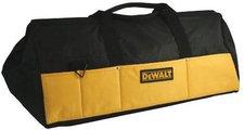 Dewalt Werkzeugtasche klein DE 9883