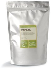 Taste Nature Papaya (1000 g)
