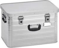 Enders Stapelbox 63l (3893)