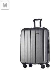 Pack Easy Cubo 4-Rollen Trolley 60 cm