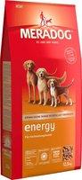 Mera Dog Energy (12,5 kg)