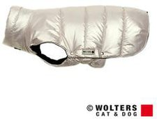 Wolters Winterjacke Arctic Glam (22 cm)