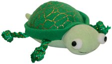 Kerbl Schildkröte