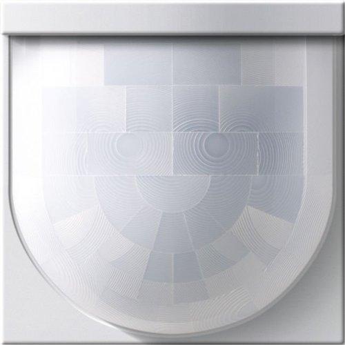 Gira Automatik-Schalter (2301 27)