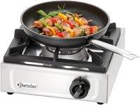 Bartscher Gas-Tischkocher (1059503)