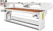 Holzkraft LS 3000