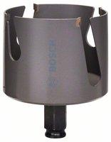 Bosch Lochsäge 85mm (2608584769)