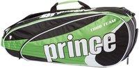 Prince Tour Team 6 Pack