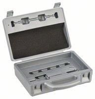Bosch Leerkoffer 2605438165