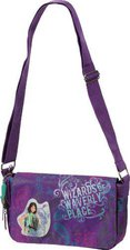 United Labels Wizards of Waverly Place Schultertasche (0109422)