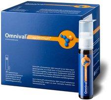 Medice Omnival orthomolekul. 2OH immun Trinkflaschen (30 Stück)