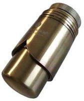 Schlösser Thermostat-Kopf Brillant für Heimeier (6002 00013)