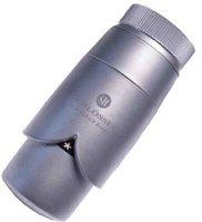 Schlösser Thermostat-Kopf Brillant für Danfoss (600 00010)