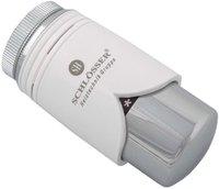 Schlösser Thermostat-Kopf Brillant für Comap (6004 00001)