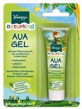 Kneipp Naturkind Aua Gel (20 ml) (PZN: 08795074)