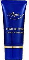 Ayer Creamy Foundation (30 ml)