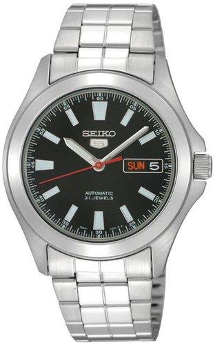 Seiko SNKL09K1
