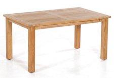 SONNENPARTNER Tisch Auckland 160x100cm