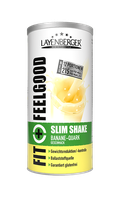 Layenberger Fit + Feelgood Schlank Diät Banane Quark (430 g)