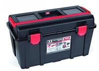 Raaco Werkzeugkoffer Toolbox 33-34 (4000871319)